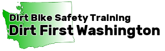 Dirt Bike Safety Training, LLC